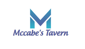 Mccabe's Tavern is the #1 Vouchers & Coupons for Sleep Bedroom Products